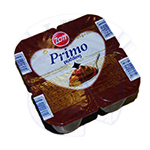 MERTINGER PRIMO PUDDING 6x4x115GR CHOCOLADE