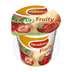 MONDELICE FRUITY 150 GR ASSORTI