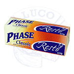 PHASE CLASSIC 2.5 KG