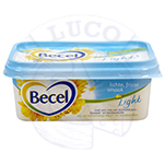 BECEL ESSENTIAL TUB 250 GR