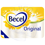 BECEL ORIGINAL MINI PORTIES 120 X 20 GR