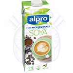 ALPRO FOR PROFESSIONALS 12 X 1 L (OPSCHUIMMELK)