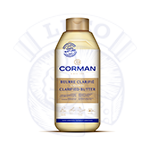 * CORMAN GEKLAARDE BOTER 6 X 900 ML