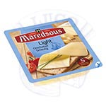 MAREDSOUS SNEEDJES 140 GR LIGHT