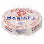 MUNSTER MARIKEL 50 % 750 GR