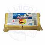 CAMPO DEI FORI SNEETJES 1 KG CHED UP