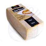 * VAL-DIEU ABBEY CHEESE 2.5 KG