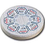 BRIE ISIGNY 3 KG