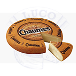 CHAUMES COUPE 2 KG