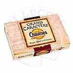 CHAUMES GRAND CARACTERE 150 GR