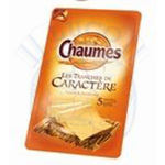 * CHAUMES SNEEDJES 150 GR