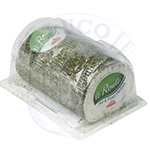 ROULE FINES HERBES 1/2 850 G 70 %