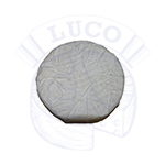 TOMME BLANCHE 60 % 2.2 KG